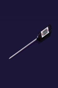 ترمومتر دیجیتال قلمی