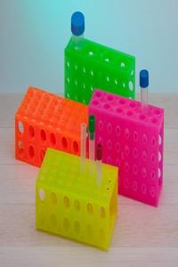 جا لوله پلاستیکی یونیورسال 2 چهارطرفه