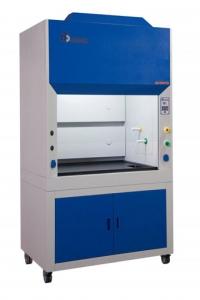 هود شیمیایی مدل AZ-HM970