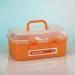 کیف حمل نمونه